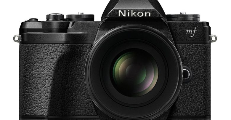 Photo of Nikon may launch two full-frame mirrorless 9fps cameras 24-25MP and 45MP