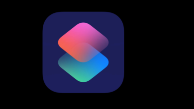 Photo of Apple tests Siri Shortcuts for iOS 12 based on Workflow app