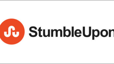 Photo of StumbleUpon Shifts to a New Discovery Platform called Mix
