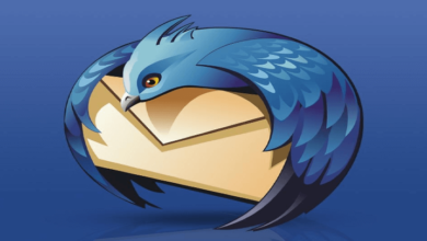 Photo of Thunderbird Developers Correct Potentially Critical Security Flaws