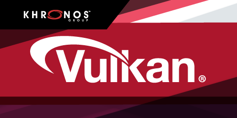 Photo of Vulkan Ray Tracing Final Specification, A First Cross-Vendor, Cross-Platform Standard Released By Khronos Group