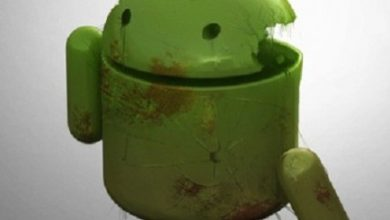 Photo of Google Patches Critical Android OS Media framework and 43 other vulnerabilities