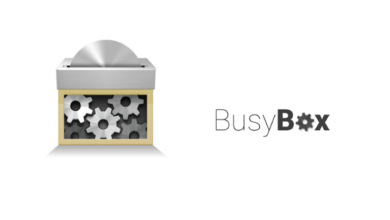 Photo of BusyBox version 1.29.0 Continues Support for Embedded Linux Systems