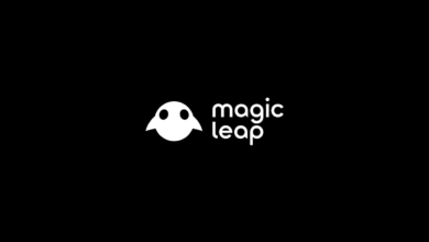 Photo of Magic Leap One to Be Powered by NVIDIA