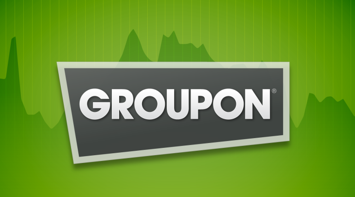 Photo of Groupon Up for Sale Alibaba and IAC Potential Acquirers