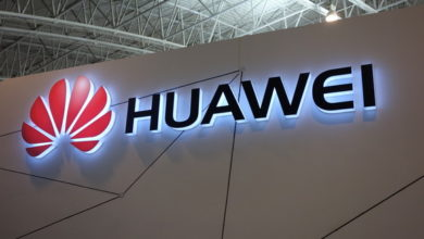 Photo of Chinese Co. Huawei Ties Up With European STMicro To Co-Design Mobile And Automotive-Related Chips