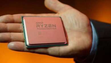 Photo of Ryzen Threadripper 2990X 2970X and 2950X Revealed in 3.4 3.5 and 3.1 GHz Configurations