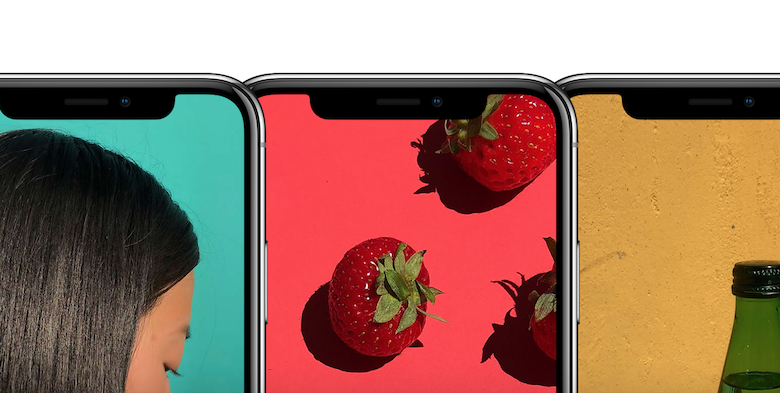 Photo of Analysts predict iPhone X and iPhone SE will be discontinued this year