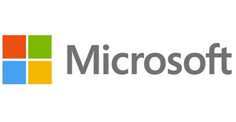 Photo of Microsoft Announces 'Identity Bounty Program' for Discovering Serious Vulnerabilities in its Identity Services