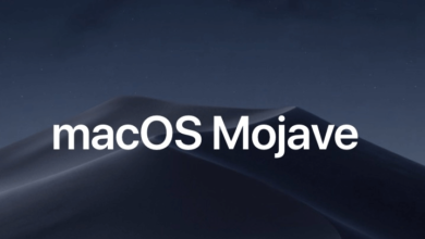 Photo of Apple Deprecates Support for OpenGL & OpenCL Libraries at Mojave Announcement