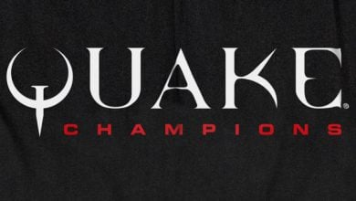 Photo of Quake Champions Devs Talk About Upcoming Changes Coming To The Game