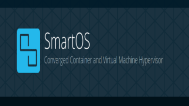 Photo of SmartOS Announces New Builds Geared Toward VM & Cloud Server Administrators