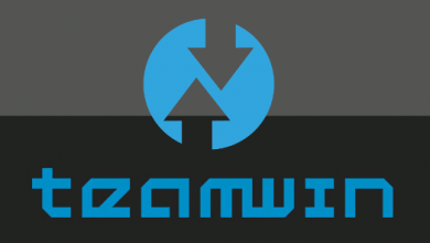 Photo of TWRP Version 3.2.2 now supports Mi Note 3, Moto E4 and Xperia X