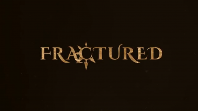 Photo of Dynamic sandbox MMO Fractured receives housing update ahead of release