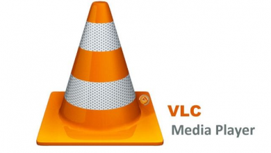 Photo of VLC 3.1.0 for iOS and UWP introduces ChromeCast support