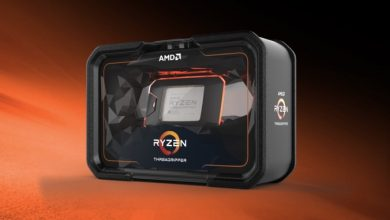 Photo of Incorrect AMD Threadripper Temperatures on Linux 4.18 to be Fixed Soon