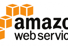 Photo of Amazon Web Services Suffers 'Severely Impaired' Services In Select Regions For Back-end Critical API