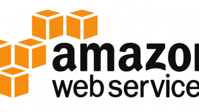 Photo of Amazon Web Services To Increase Availability Of 2nd Gen ARM-based, Graviton-Powered EC2 Instances After Favorable Customer Feedback