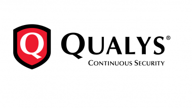 Photo of Qualys announced Out-of-Band Configuration Assessment (OCA) for its Cloud Platform