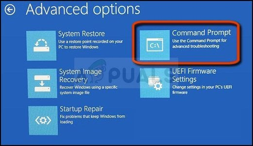 Mbr Repair Tool Windows 10