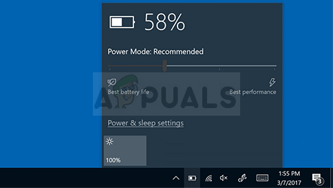 Power Options allows you to customize your Power Usage  How to Restore Missing Power Plan Options on Windows 10