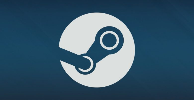 Photo of Steam to Drop Support for Windows XP and Vista in 2019