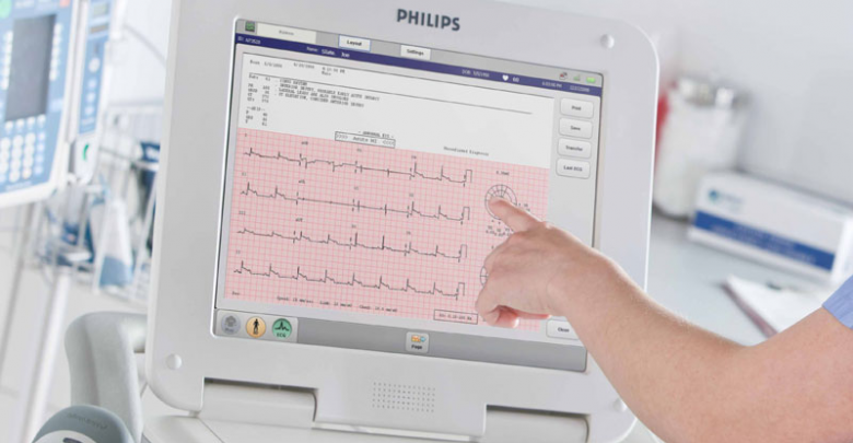 Photo of Philips to look into PageWriter Cardiograph Device Vulnerabilities Mid 2019