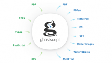 Photo of Ghostscript Vulnerability Could Cause Data Security Breach