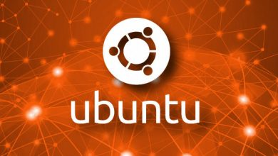 Photo of Ubuntu 16.04.5 LTS adds support for Spectre Variant 2 Mitigation for Pentium Silver N/J5xxx, Celeron N/J4xxx, Xeon E5/E7 v4 and Core i7-69xx/68xx