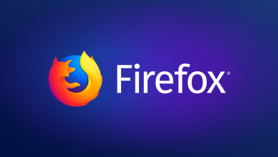 Photo of Mozilla Firefox Announces a Change in their Approach to Anti-Tracking