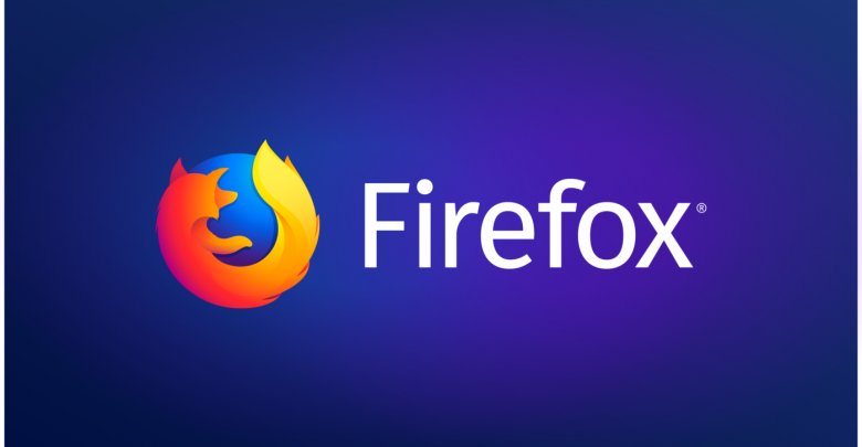 Photo of Google to Remain the Default Search Engine on Mozilla Firefox until 2023