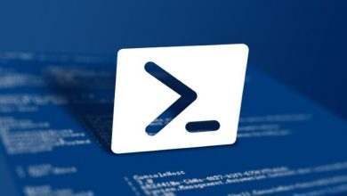 Photo of PowerShell Core 6.1 Expected at the End of the Month with only 65% Backward Compatibility