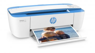 Photo of HP Releases Critical Firmware Updates for 2 Remote Code Execution Vulnerabilities affecting 166 printer models