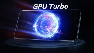 Photo of GPU Turbo For Huawei Mate 9/P10 Will Deliver 60% More Efficiency, 30% Decrease In Power Consumption