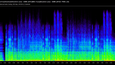 Photo of How to Determine the True Bitrate of any Audio File