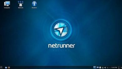 Photo of Netrunner 2018.08 Updates KDE and Upgrades Krita to Version 4.x