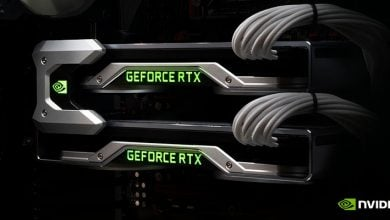 Photo of RTX 2070 Max-Q Beats The GTX 1080 By A 5% Lead in Leaked FFXV Benchmark