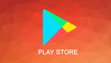 "Photo of Google Play Store Game Demos Rolling Out Through ""AppOnboard"" Tech"
