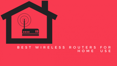 Photo of Best High Speed Wireless Routers for Home Use