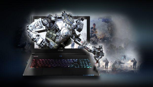 Nvidia Ray-Tracing, RTX 2070