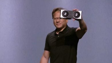 Photo of RTX 2070 Beats The Titan Xp In Gaming Workloads And More Details From Nvidia's Gamescom Keynote