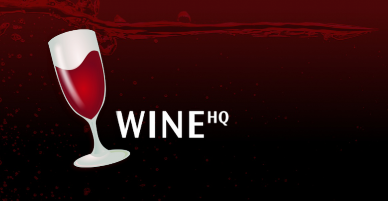 Photo of Wine 3.14 Update Release Brings Many Fixes Including Battle.NET and .NET Framework Crashes