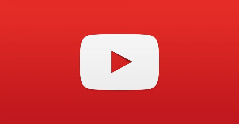 YouTube, Google, YouTube Explore Tab