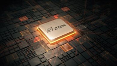 Photo of New AMD Ryzen 7 2800H Raven Ridge Performance Mobile APU Comes With Support For DDR4-3200 Ram, 12nm Zen+ Architecture, Vega GPU Core