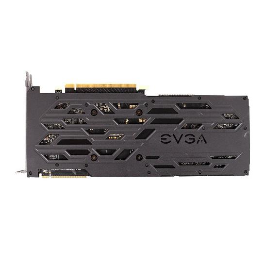 EVGA RTX 2080 FTW3