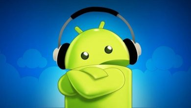 Photo of The Best Android Audio Apps 2020 – Audiophiles Edition