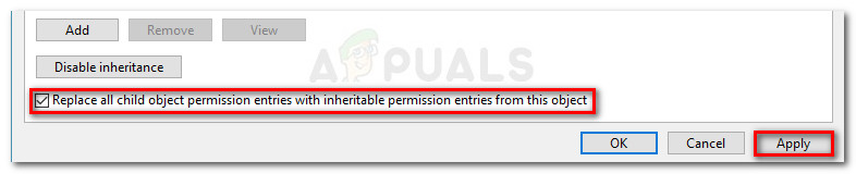 Fix: VLC is unable to open the MRL file - Appuals com