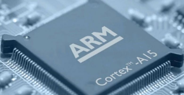 Photo of New round of 64-bit ARM Patches Merged into Linux 4.19 Kernel, Includes GCC Stackleak Plugin Support