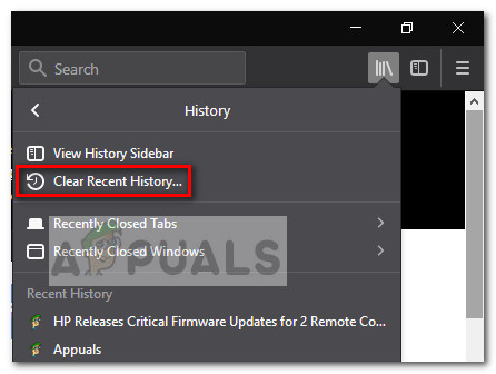 How to Clear or Disable HSTS for Chrome, Firefox and