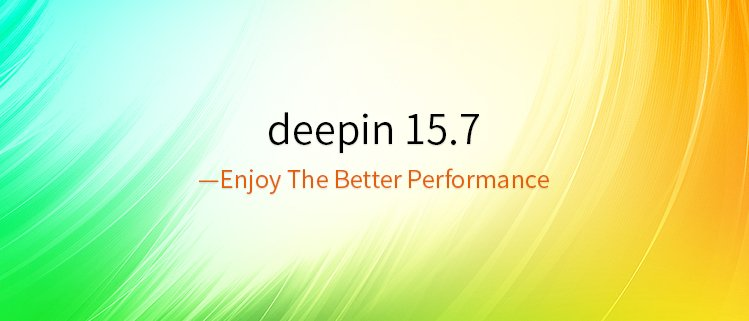 Photo of Deepin 15.7 Released With Fixes for Memory Leakage, Chrome and Firefox Updates
